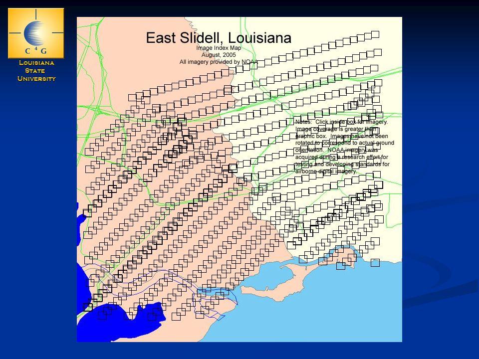 LouisianaStateUniversity