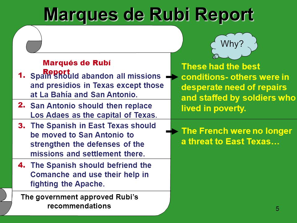 45 Mexican Policies in Texas Now that Mexico was an independent republic, they had to decide which Spanish policies to continue in Texas.Now that Mexico was an independent republic, they had to decide which Spanish policies to continue in Texas.