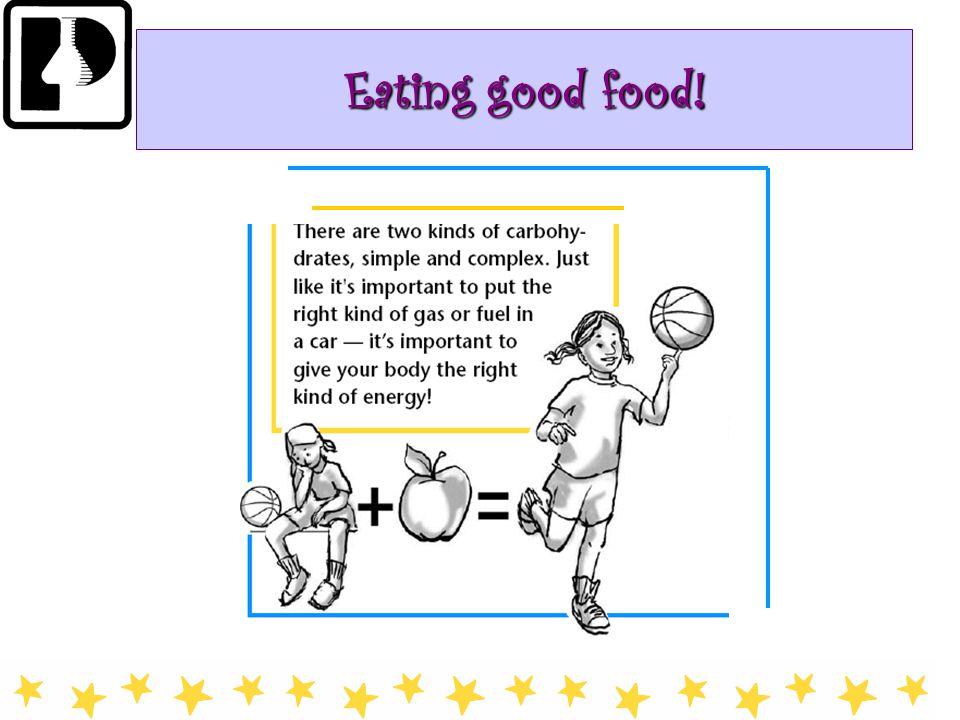 PBRC 200521 of 29 Eating good food!