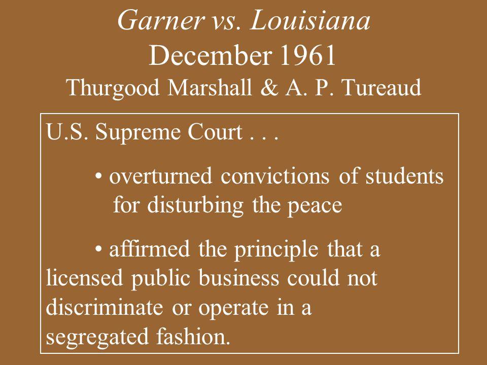 U.S.Supreme Court...