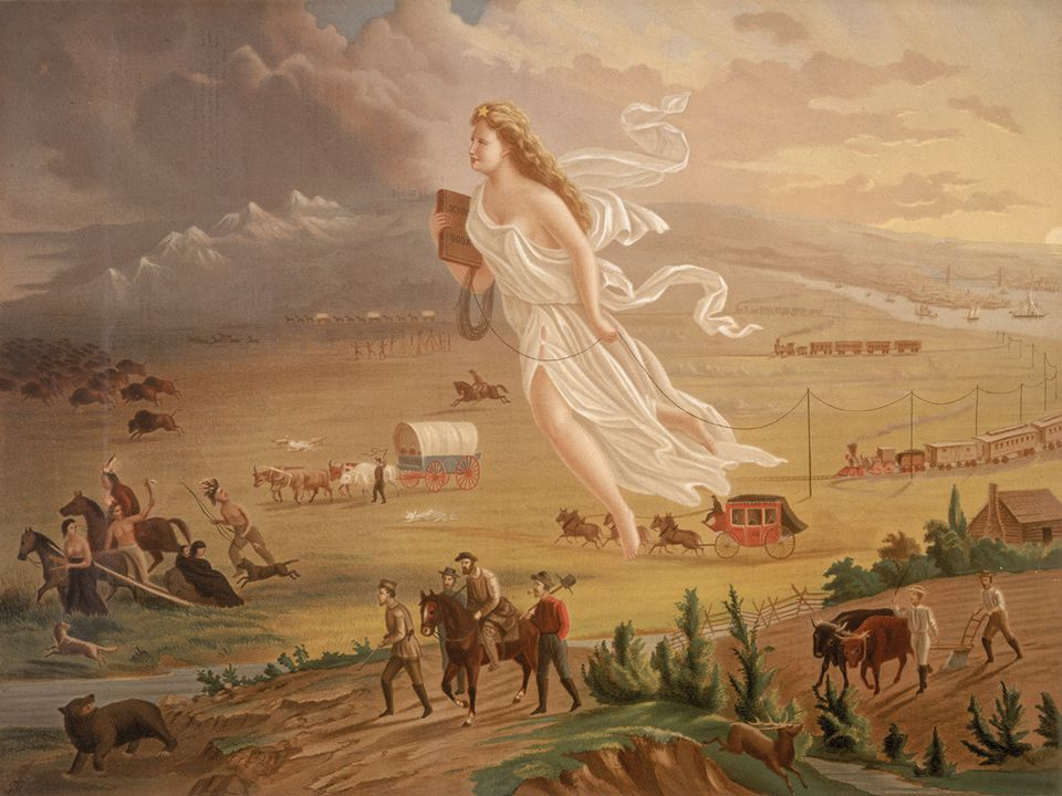 While some Texans called for revolution, others like Stephen Austin asked the Mexican government to reopen Texas to immigration and to make it a separate Mexican state.