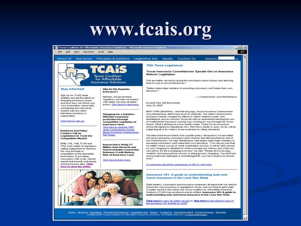 www.tcais.org