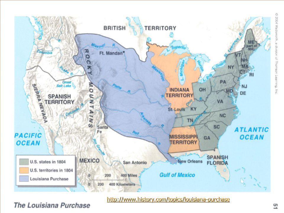 http://www.history.com/topics/louisiana-purchase