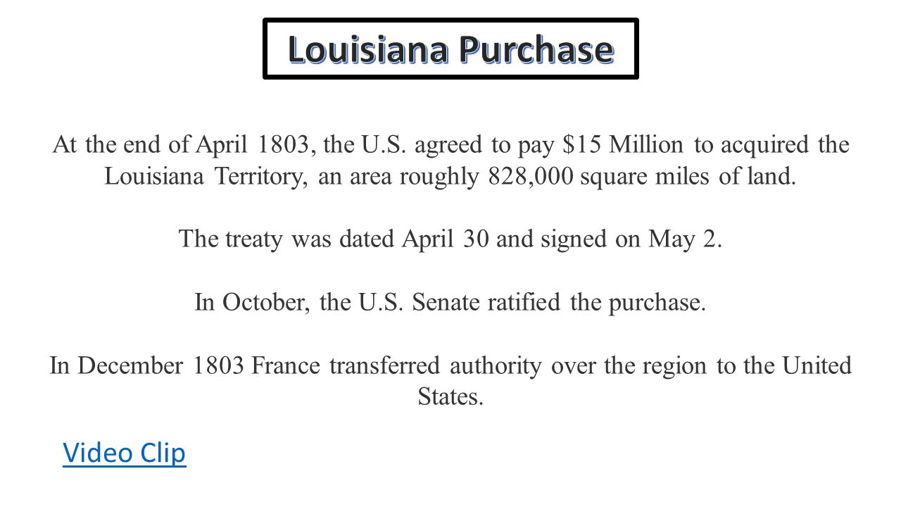 a)What does the constitution say about the Federal Government buying land.