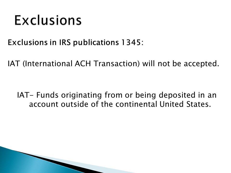 LDR LaTAP - Business Tax Options Severance Returns Severance Returns Corporation