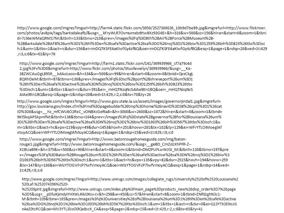 http://www.google.com/imgres?imgurl=http://farm4.static.flickr.com/3050/2527300026_10b9d7be89.jpg&imgrefurl=http://www.flickriver.