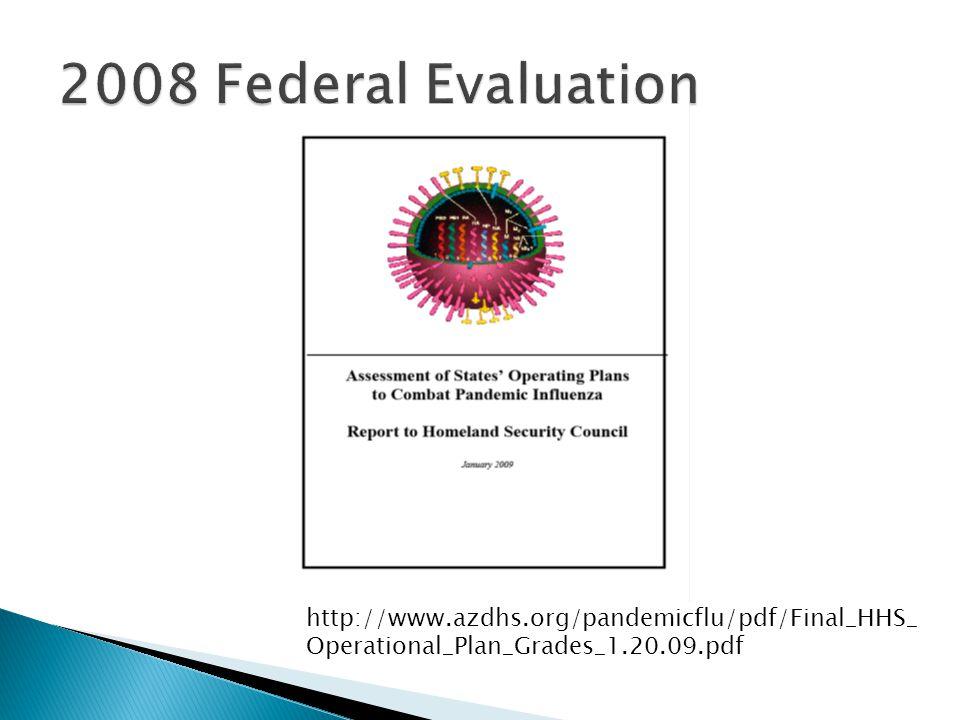 http://www.azdhs.org/pandemicflu/pdf/Final_HHS_ Operational_Plan_Grades_1.20.09.pdf
