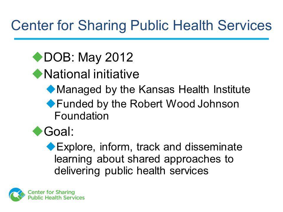 QUESTIONS? Sandy Tubbs Public Health Administrator 320-762-3003 sandyt@horizonph.org