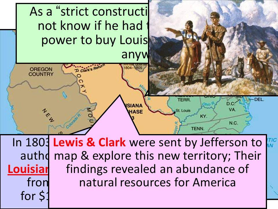 Slave Population, 1820Slave Population, 1860