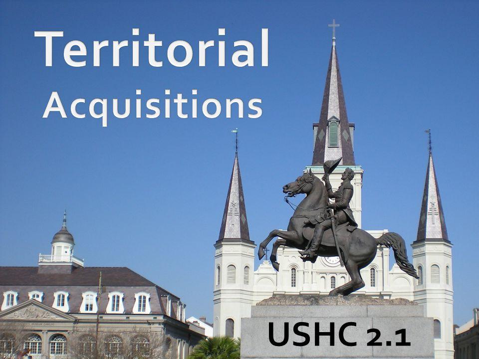USHC 2.1