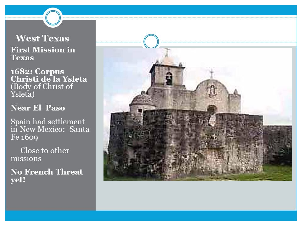 Design of Spanish missions Coahuiltecan Indians adapted well to mission life. Why?
