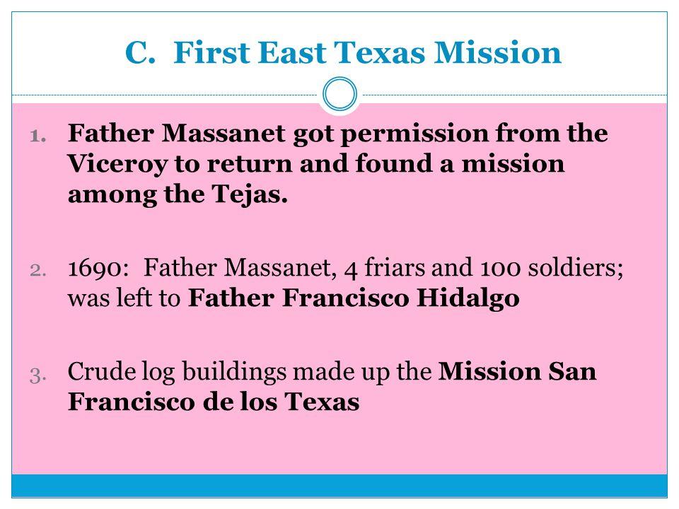 San Antonio Today MISSION TRAILMISSION TRAIL SAN ANTONIO RIVER: RIVER WALK