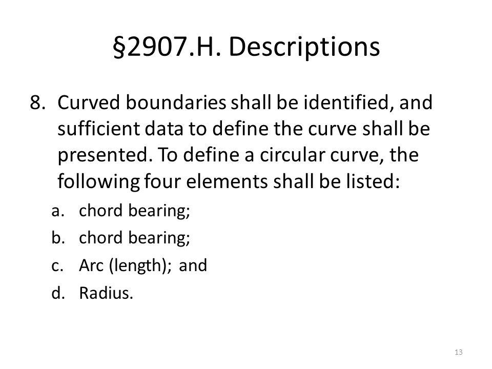 §2907.H.