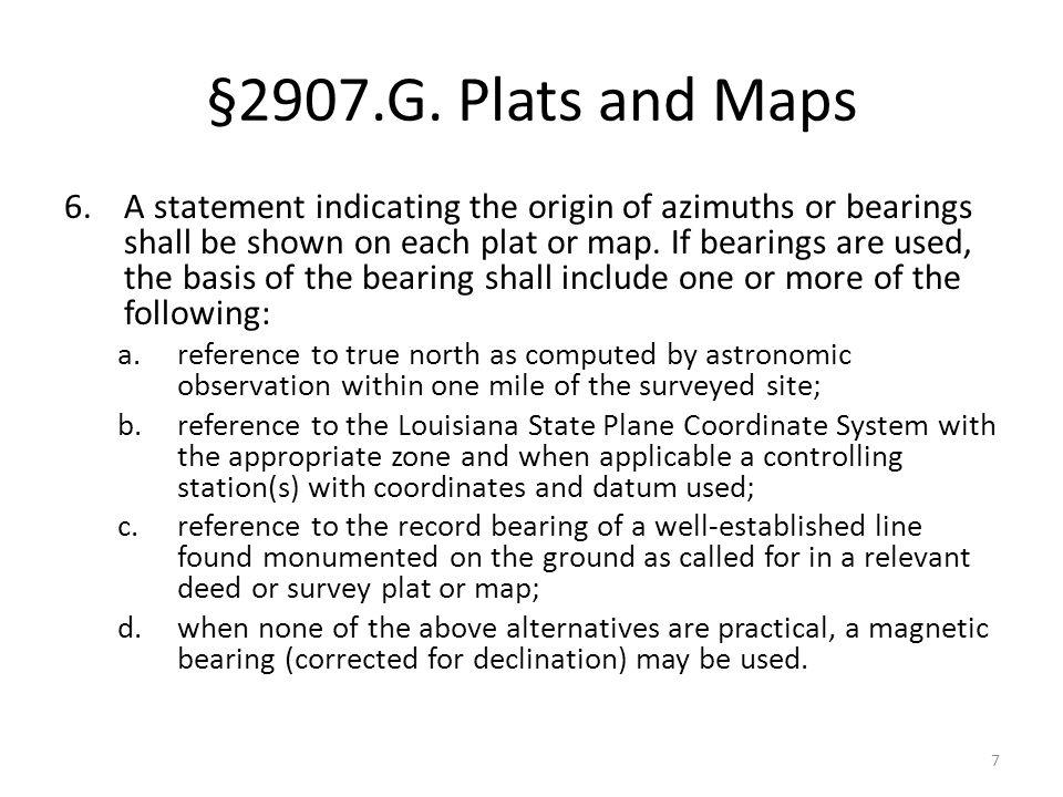 §2907.G.