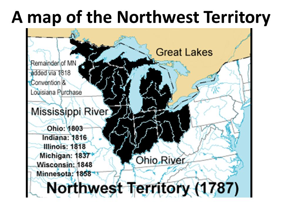 In the War of 1812, the United States A.Fought Mexico for territory in the Southwest.
