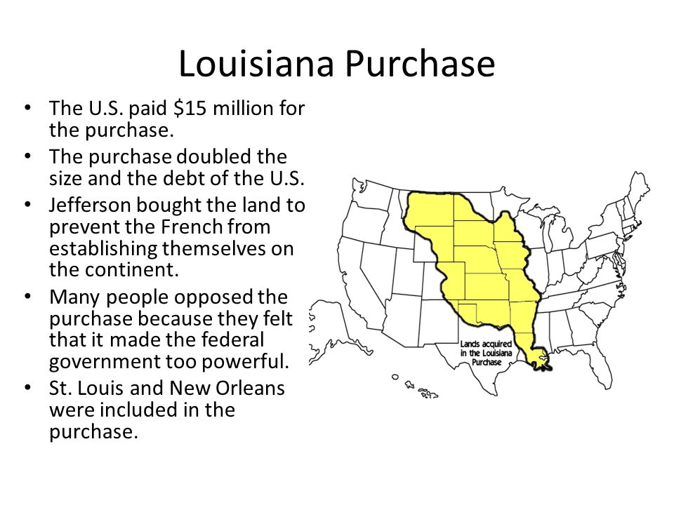 The Battle of New Orleans Unaware of the peace, Andrew Jackson s forces moved to New Orleans, Louisiana in late 1814 to defend against a large-scale British invasion.