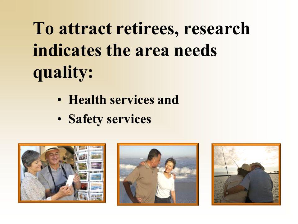 Web Site: www.ruralhealthworks.org H W Rural Health Works R National Center for