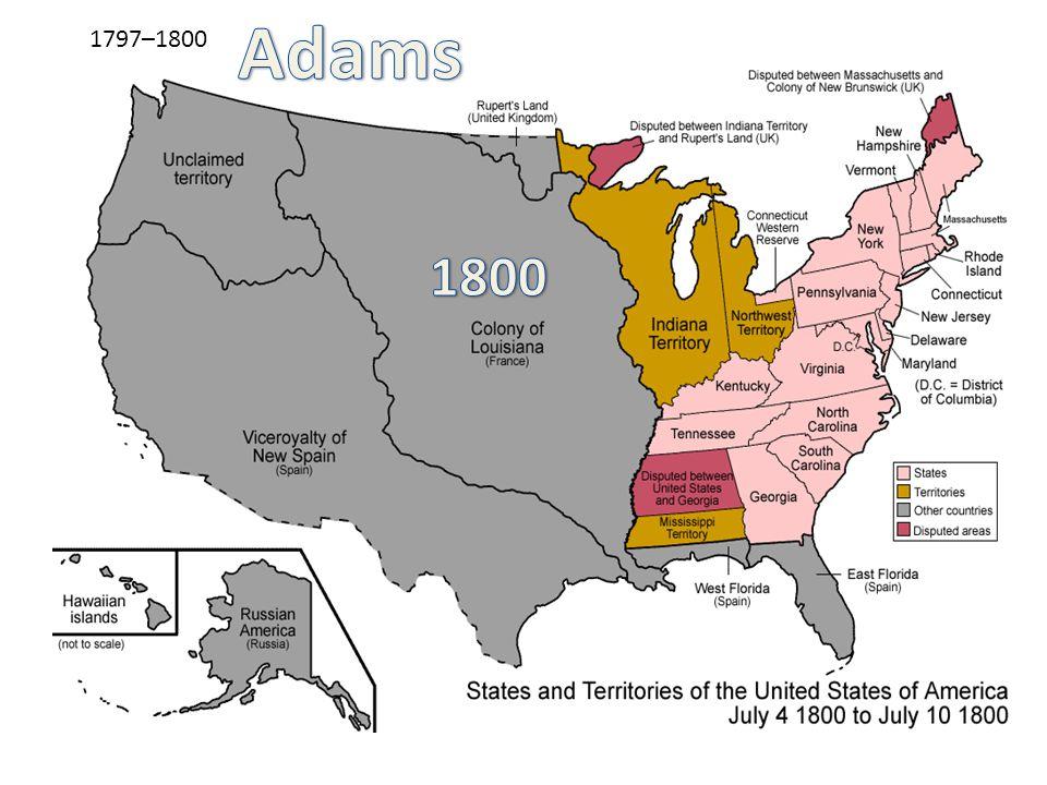 1797–1800