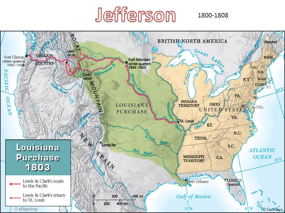 1800-1808