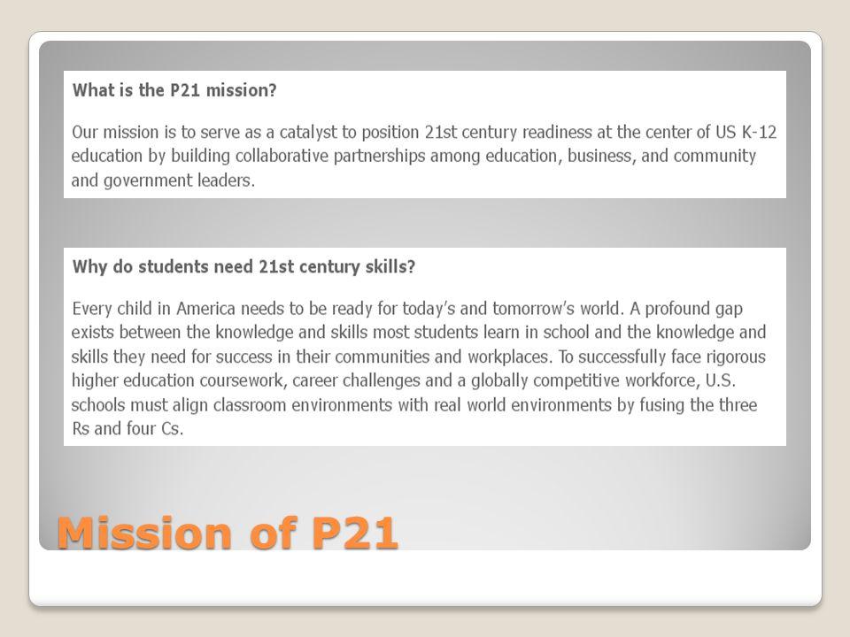 National SAT Scores 2010 http://professionals.collegeboard.com/profdownload/cbs2011_total_group_report.pdf