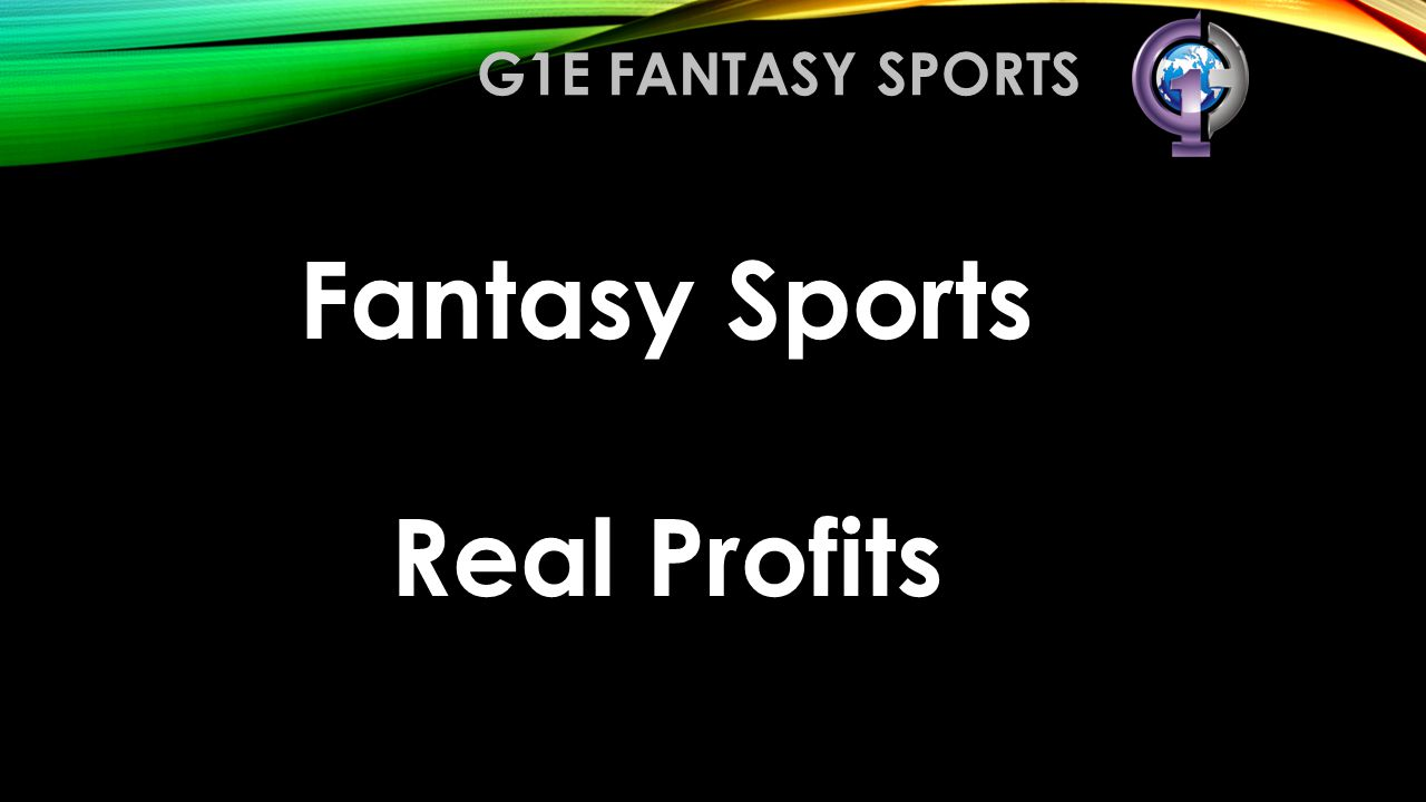 WHAT IS FANTASY SPORTS.WHAT IS FANTASY SPORTS.  Fantasy Sports is a game of skill.