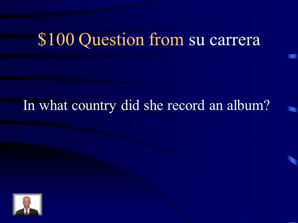 $500 Answer from su vida October 21st