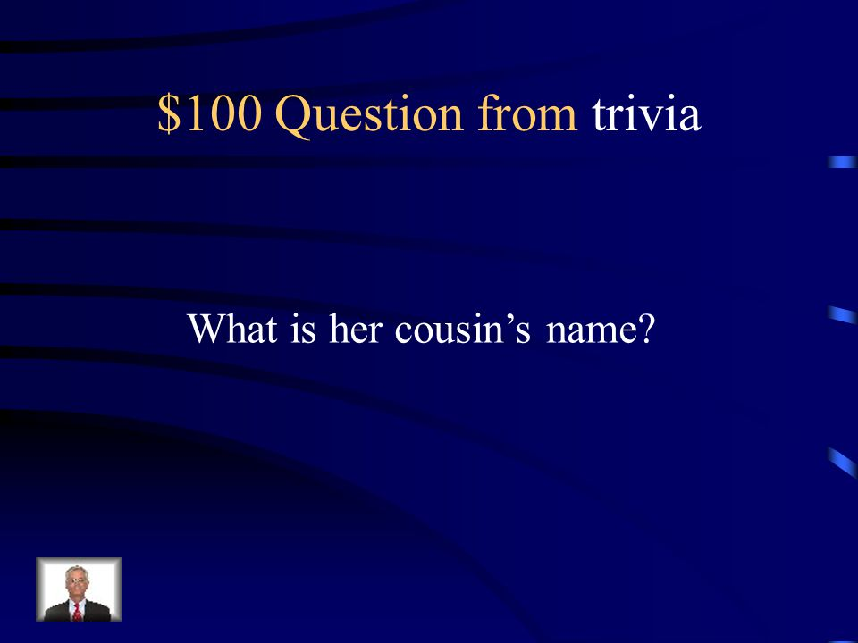 $500 Answer from su favorito Wearing a wig