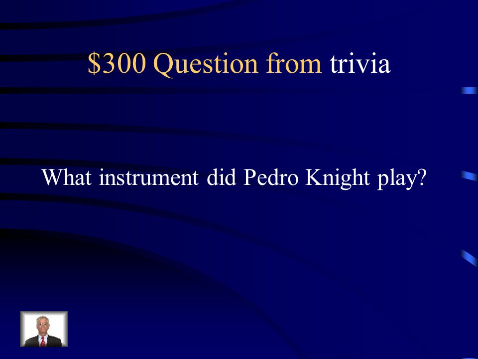 $200 Answer from trivia Cuba