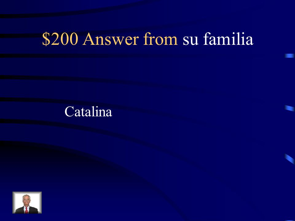 $200 Answer from su carrera Because the government turned into a dictatorship.