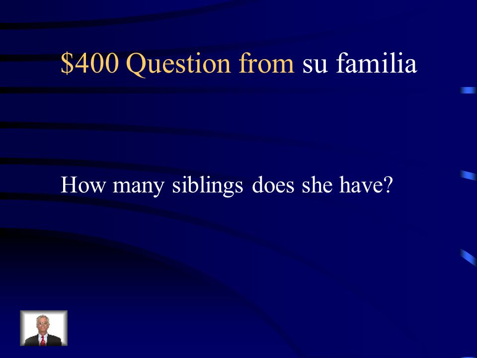 $400 Question from su favorito What are her dresses like?