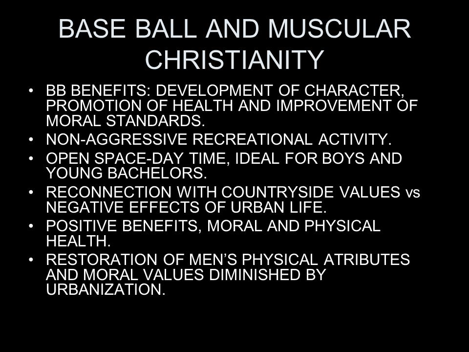 BASEBALL POPULARITY PASTORAL LANDSCAPE, GLAMOURIZED VERSION OF A HEALTHY OUTDOOR RECREATIONAL COUNTRYSIDE TRADITION , INVENTION OF TRADITION FROM RURAL AMERICA.