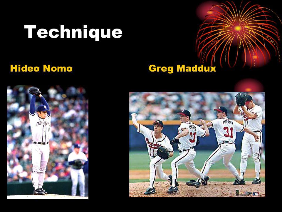 Technique of Japanese Ichiro vs American Mark Mcgwire ({ICHIRO}) Ichiro Drives in One http://mlb.mlb.com/NASApp/mlb/team/player_media.jsp player_id=115135 536 th hr
