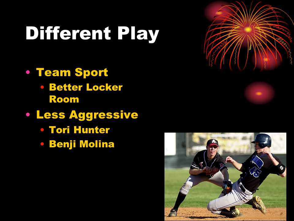 Baseball in Japan compared Baseball in the United States Presented By Tim Ronning