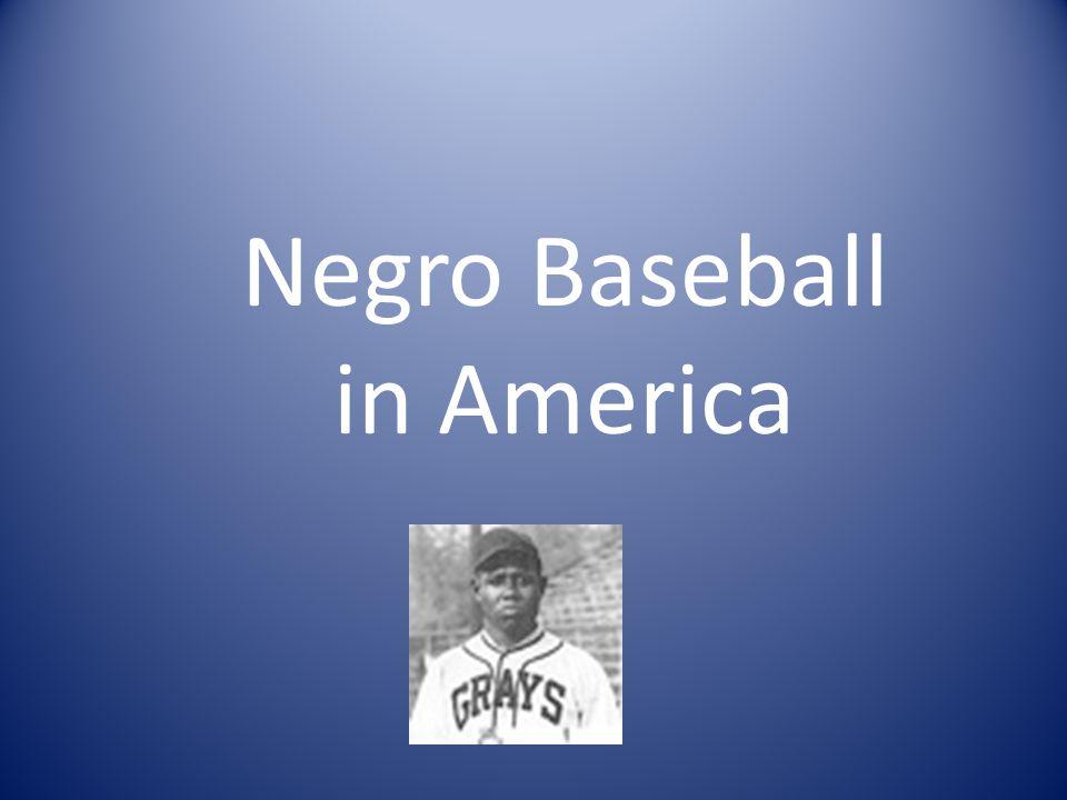 Barnstorming Baseball 1909:St. Paul Goperds