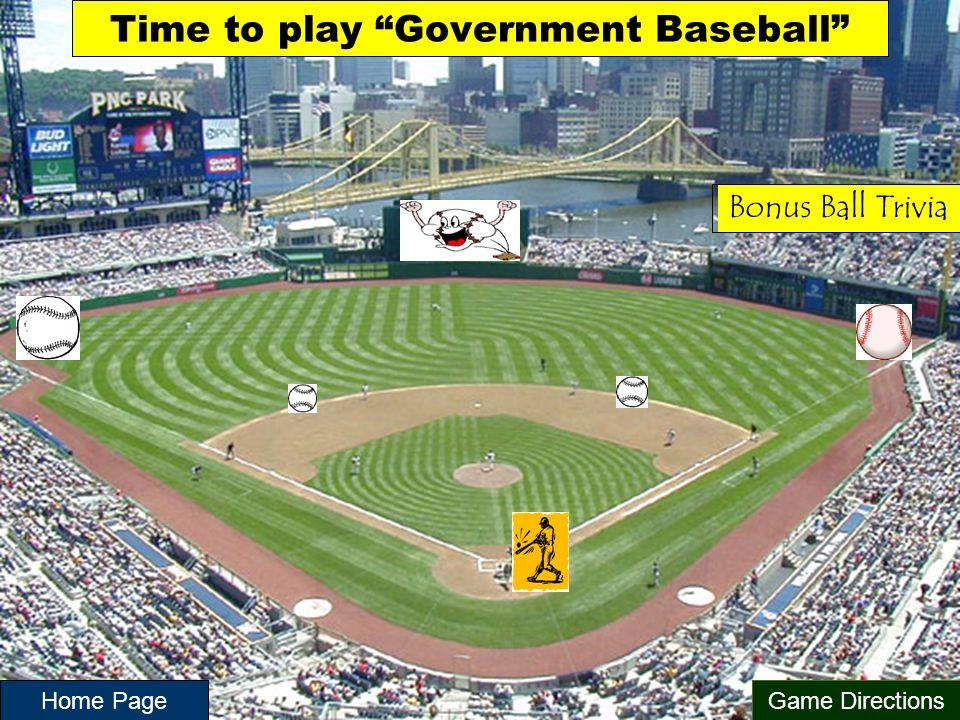 Copyright Copyright 2003 Jim Norton Permission to copy this game at no cost is granted to all teachers and students of non-profit schools.