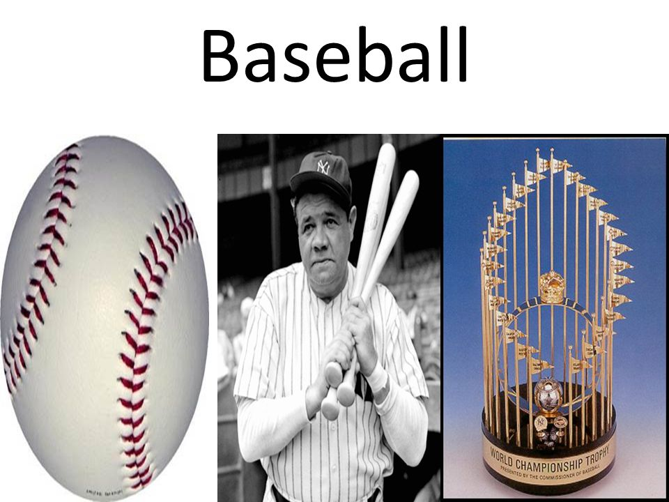 Dead Ball Era Although baseball historians disagree of the exact dates the general consensus is that it began in about 1903 and continued until about 1919.