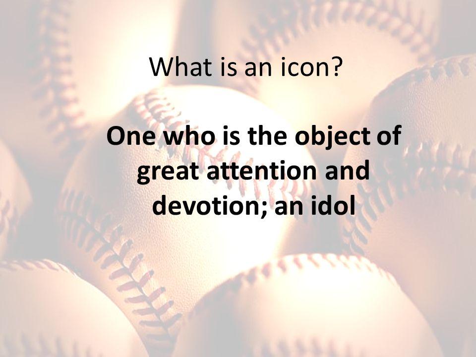 Joanne Weaver Joltin Jo the only.400 hitter in league history
