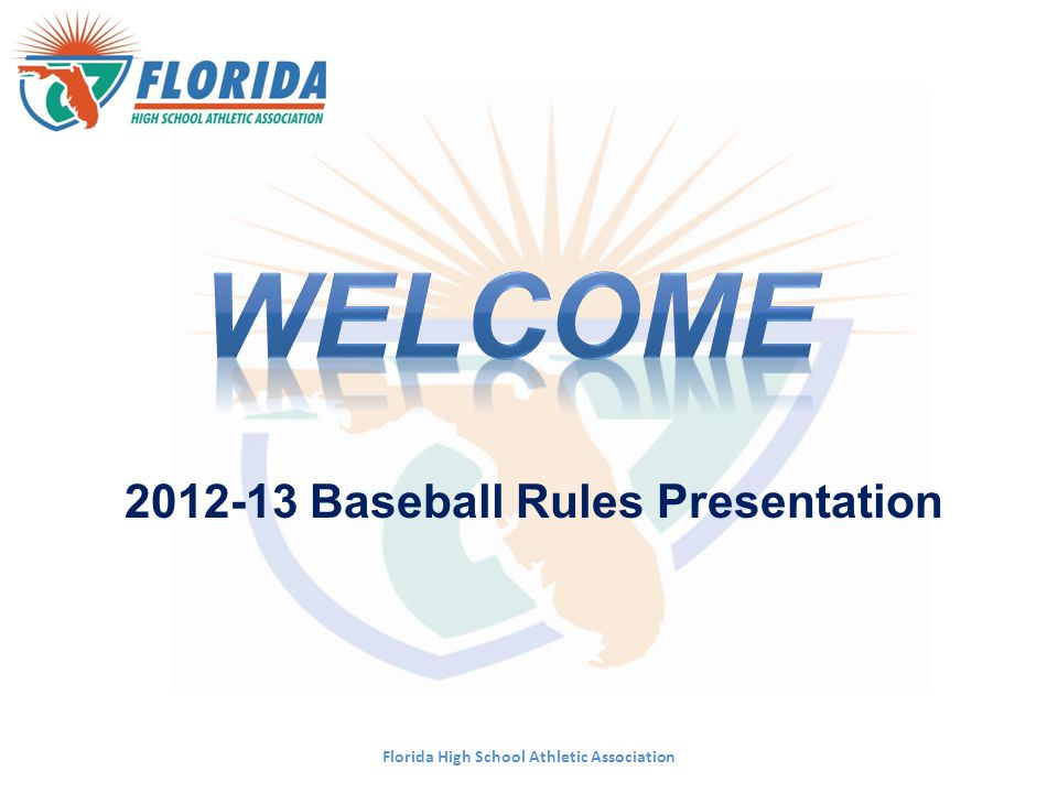 Cristina Broska, Director of Athletics cbroska@fhsaa.org or ext.