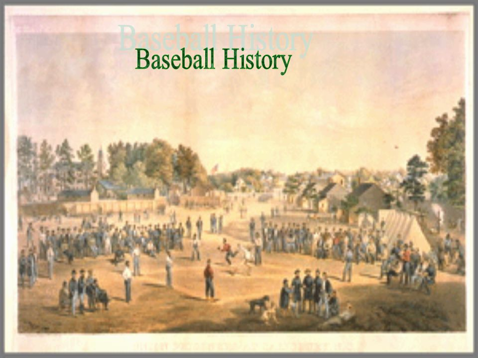 Est. September 1911 home of the Boston Red Sox
