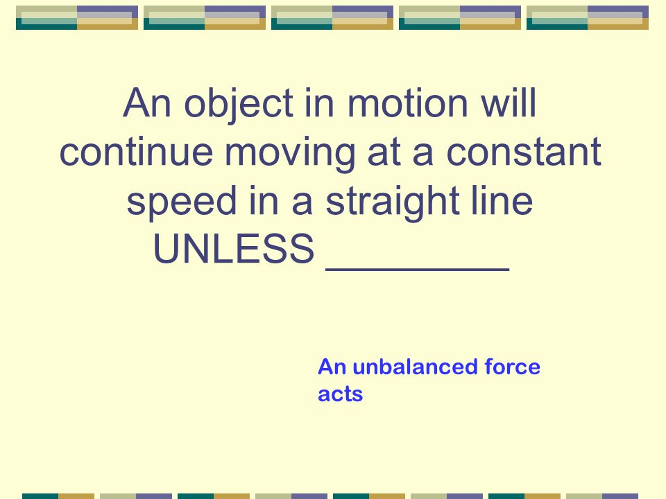 A ball is whirled around in a circle on a string.