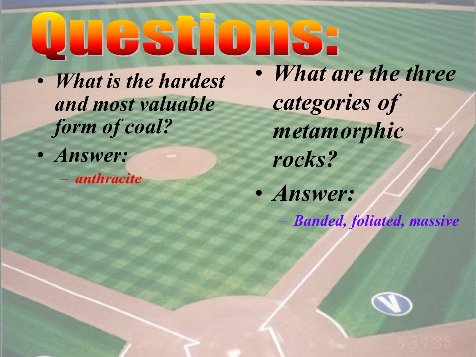 10 How do chemical sedimentary rocks form.