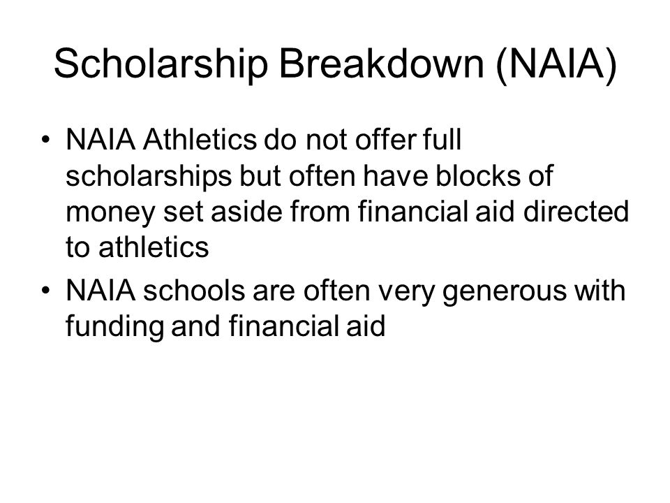 NJCAA Amateur Rules (Restricted Actions) B.Student-Athletes Shall Not: 1.