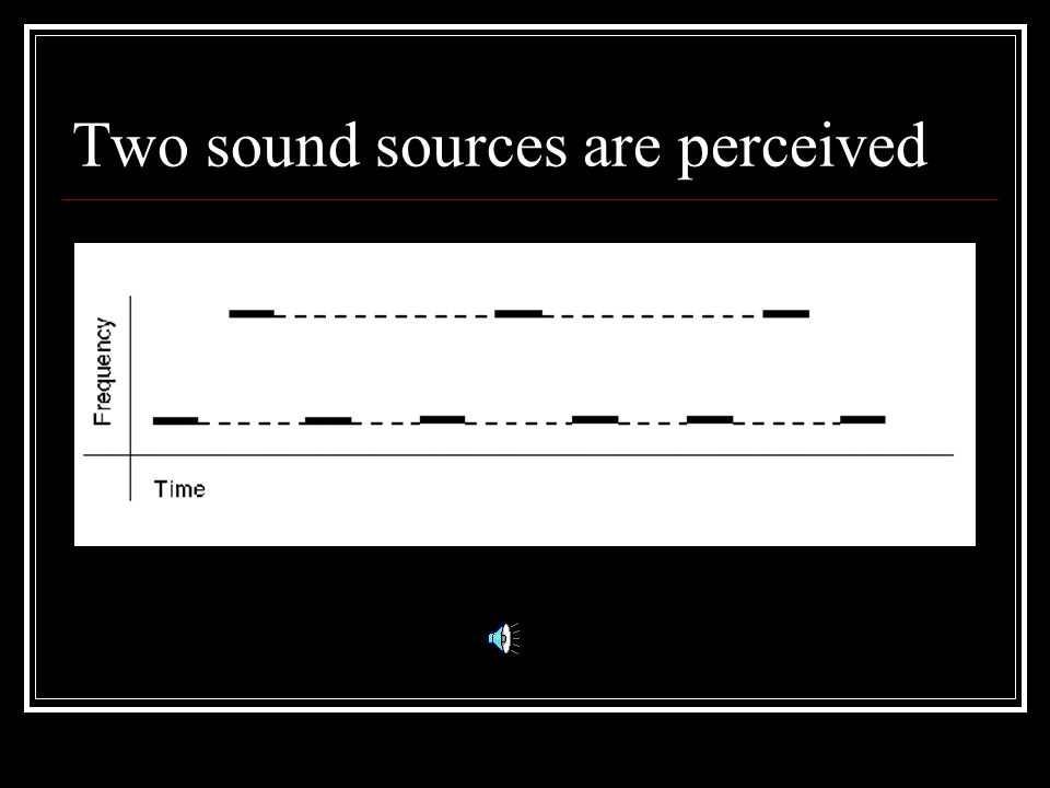 Visual information improves speech in speech recognition in infants