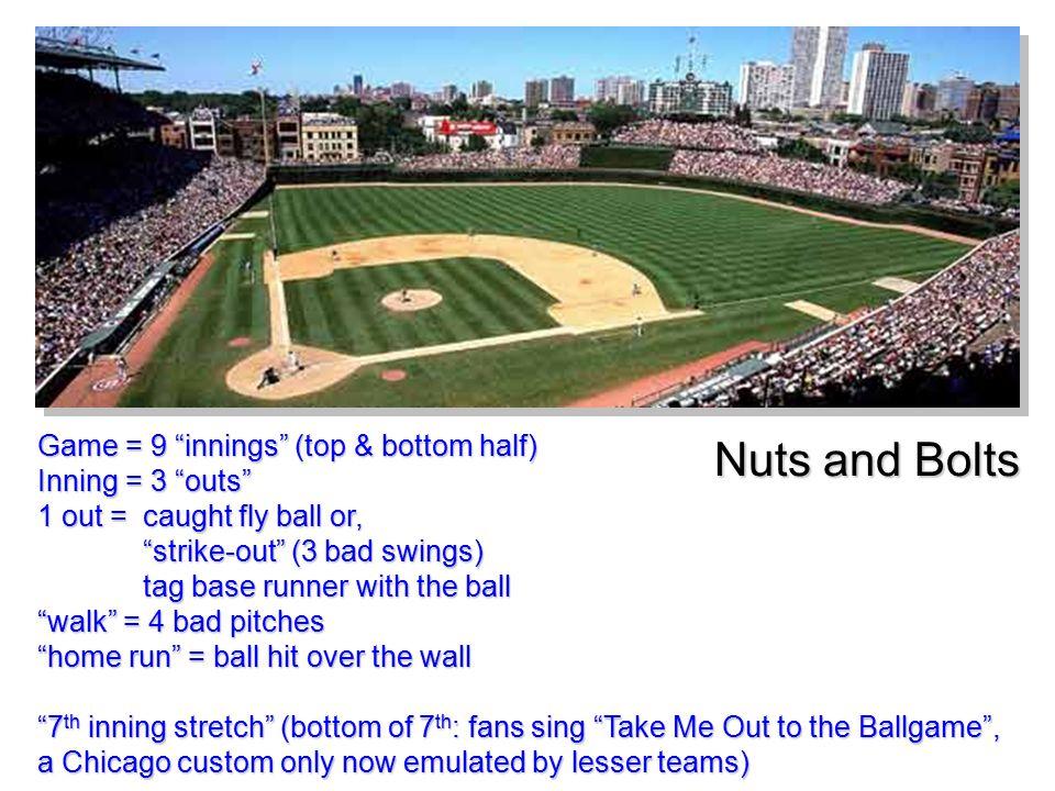 http://chicago.cubs.mlb.com/NASApp/mlb/mlb/baseballs_best/mlb_bb_gamepage.jsp?story_page=bb_74reg_040874_ladatl Hank Aaron, April 8, 1974, 715 career home runs