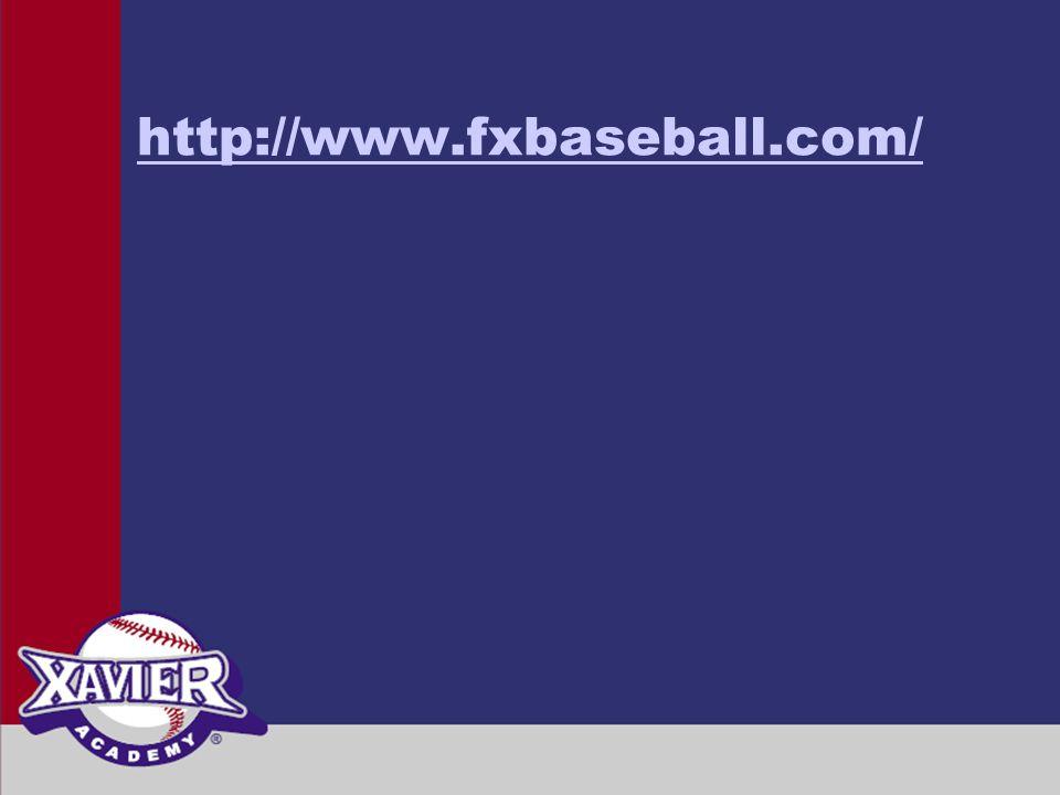 http://www.fxbaseball.com/