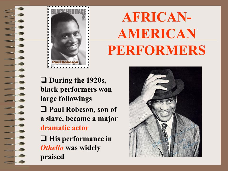 LOUIS ARMSTRONG  Jazz was born in the early 20 th century  In 1922, a young trumpet player named Louis Armstrong joined the Creole Jazz Band  Later he joined Fletcher Henderson's band in NYC  Armstrong is considered the most important and influential musician in the history of jazz