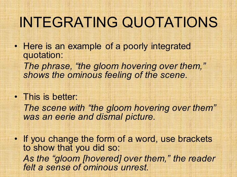 LESSON ONE: DICTION, LANGUAGE, and FIGURATIVE LANGUAGE Diction is defined as the important and individual words the author uses.