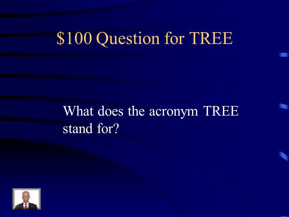 $500 Answer for Multiple Meaning Words Broke- having little or no money Broke- having a broken leg