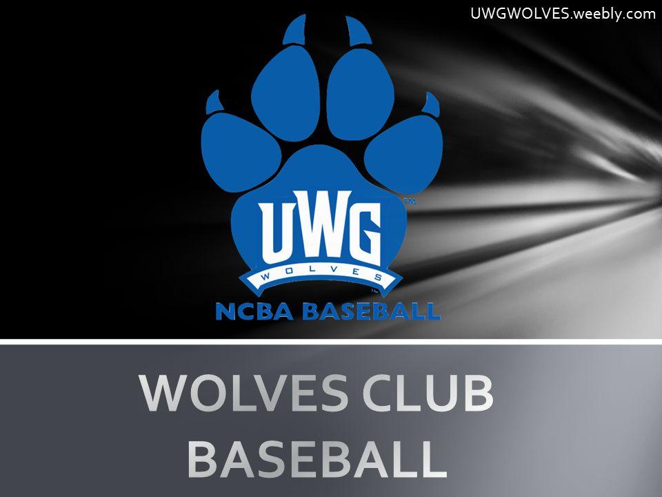 UWGWOLVES.weebly.com