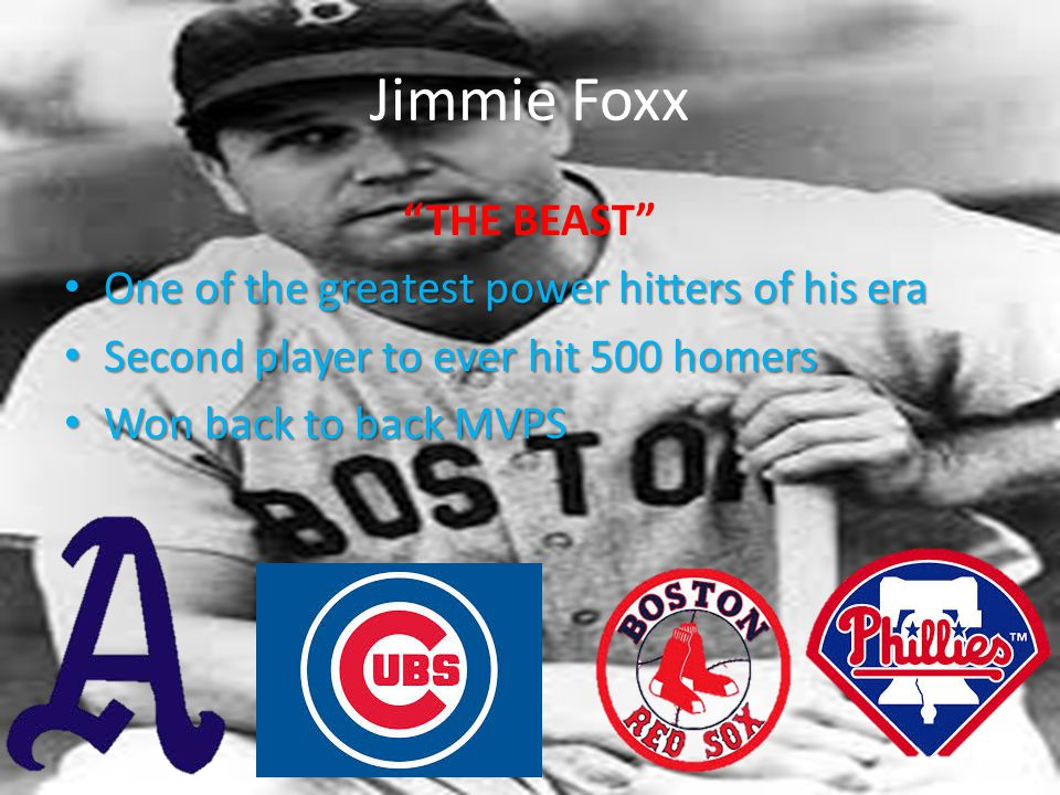 Cy Young During his 21 year MLB career he pitched for 5 different teams 511 wins total Elected to hall of fame in 1937 Cy Young award was created to honor upcoming MLB pitchers